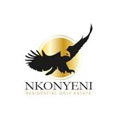 nkonyeni
